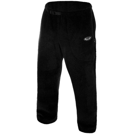 Grundens Fleece Pants - 39165252520