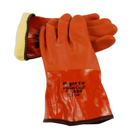 Atlas 460 Insulated Glove