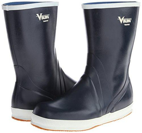Viking Mariner Kadett Boot - 00002924007