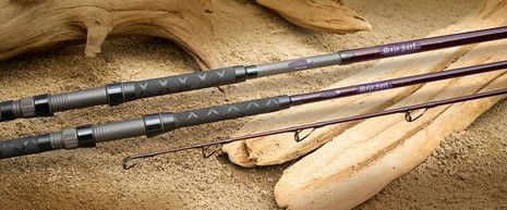 St. Croix Mojo Surf Spinning Rod - 78064705525