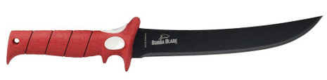 Bubba Blade Stiffie Fillet Knife - 696859308291