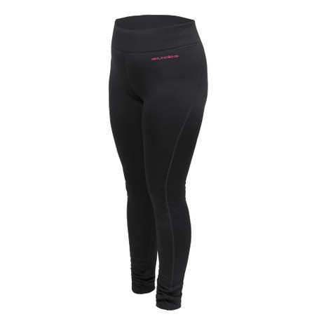 Grundens Ladies Maris Leggings - 332525166542