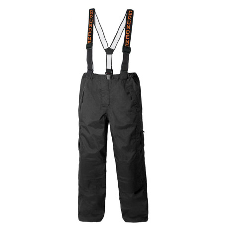 Grundens Weather Boss Pant - 332525019534