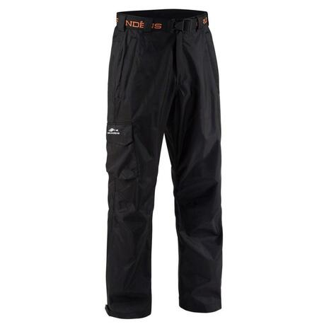 Grundens Weather Watch Pant - 332525035534