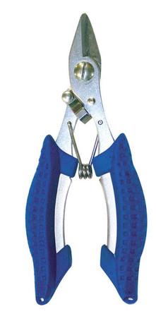 Braid 32907 Heavy Duty Cutter - 026362329078