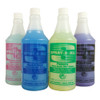 Spray-a-Jell comes in a variety of fresh scents to best suit your needs.
