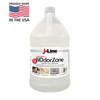 With NOdorZone Odor Remover Concentrate you save money.