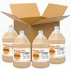 Orange-Aid Industrial Citrus Cleaner Degreaser