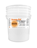 Save $$ with a 5 gallon pail of Orange Aid.