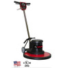 "The standard 20"" Hawk Floor Machines is a great all around machine to start with!"