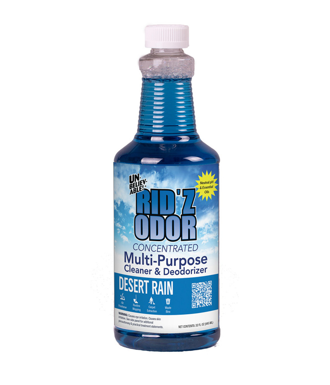 Use for routine damp mopping.