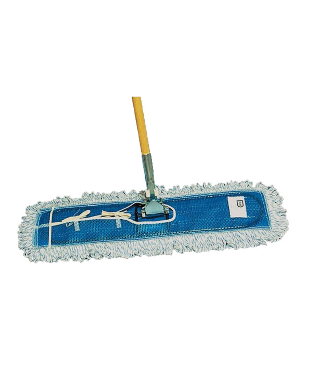 These Floor Finish Mop Heads are the workhorse of the professional floor finisher!