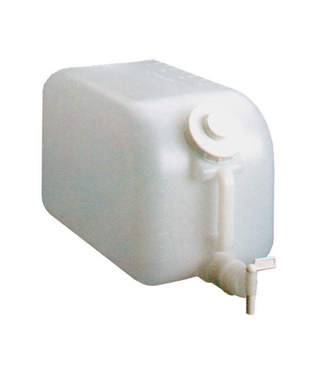 Shur-Fill 5 Gallon Storage Tank