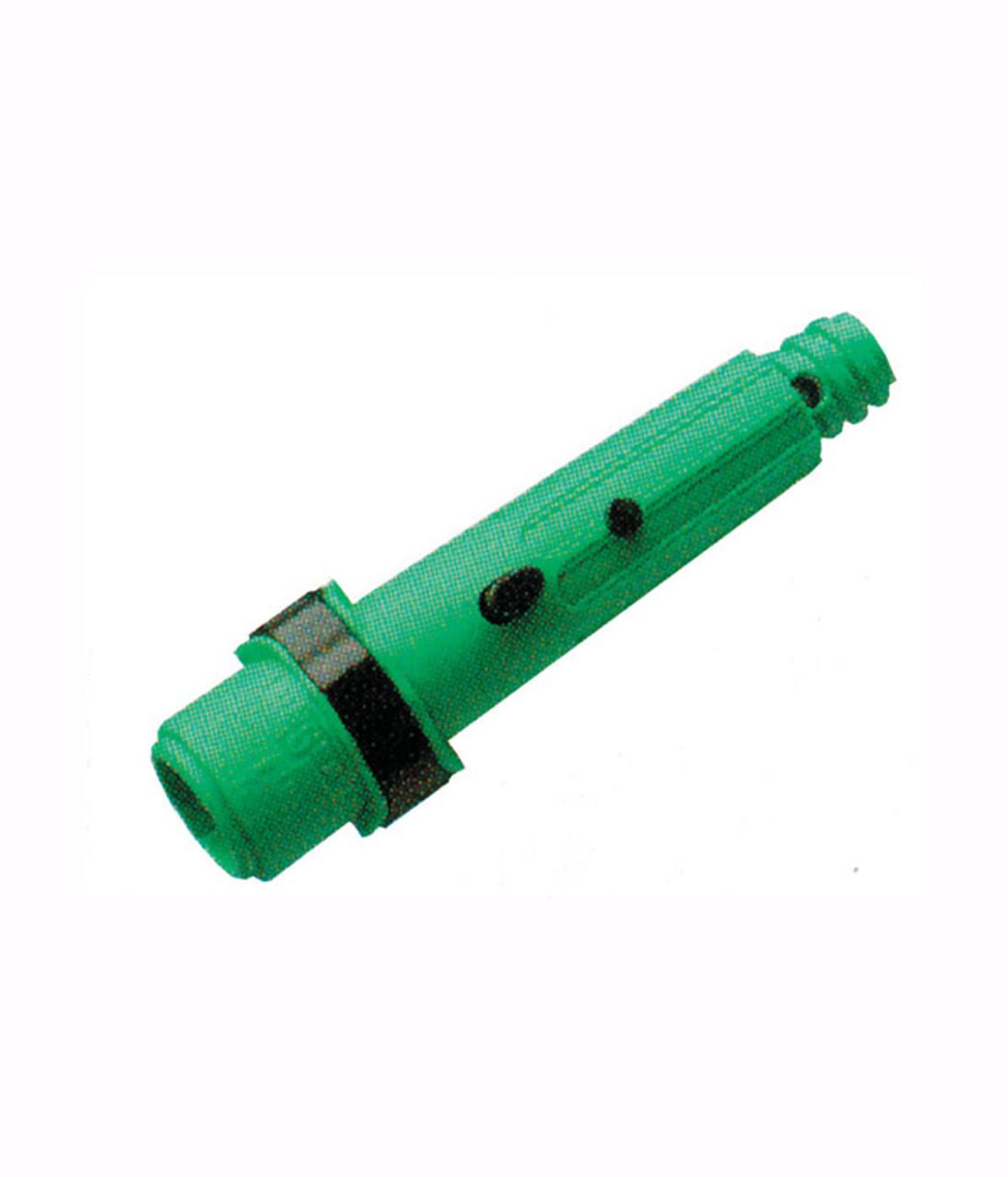 Unger NCAN0 ErgoTec® Locking Cone Pole Adaptor