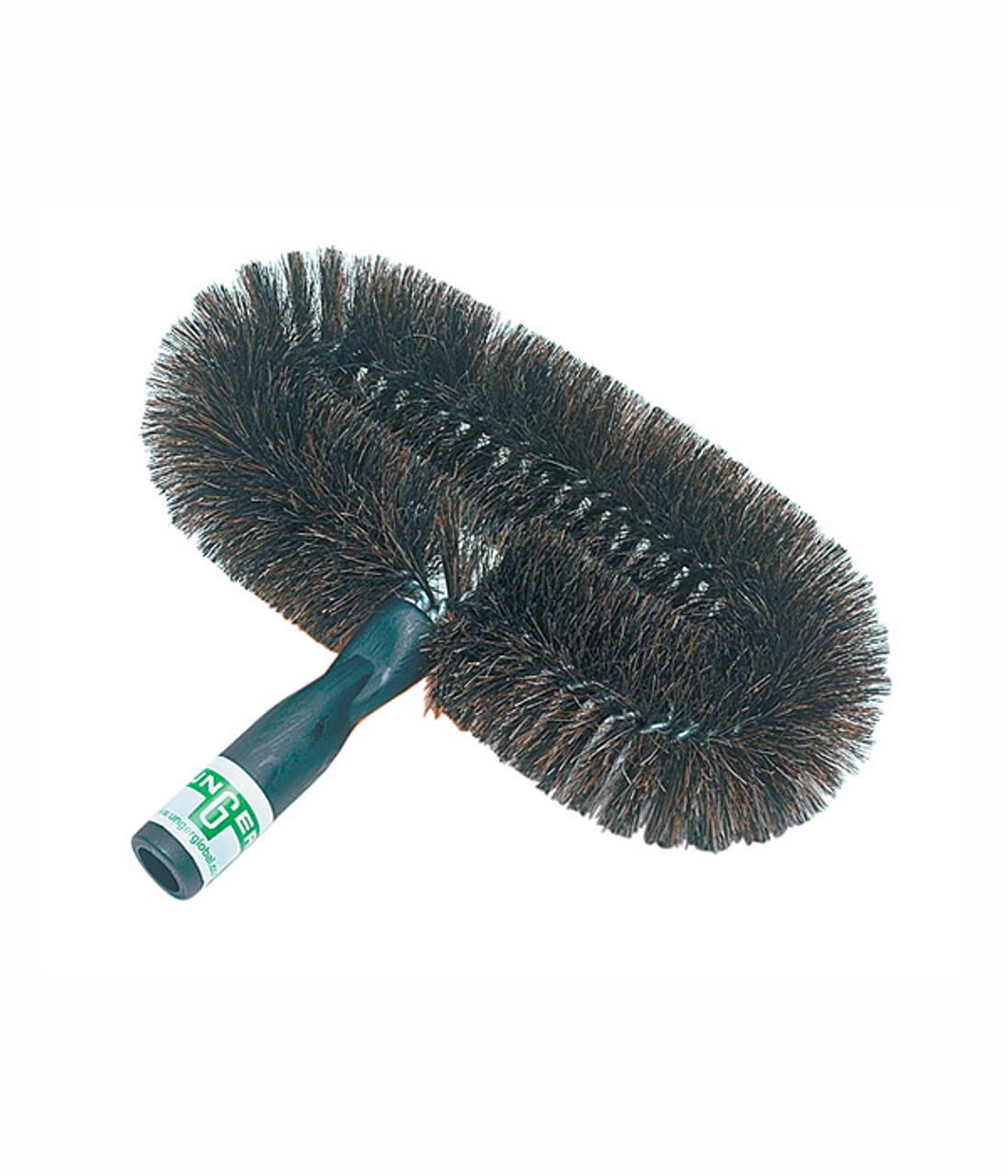 Unger StarDuster® Wall Brush   Duster Brush