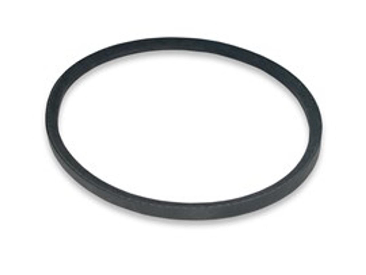 Hoover Conquest/Advantage V Belt #38528013