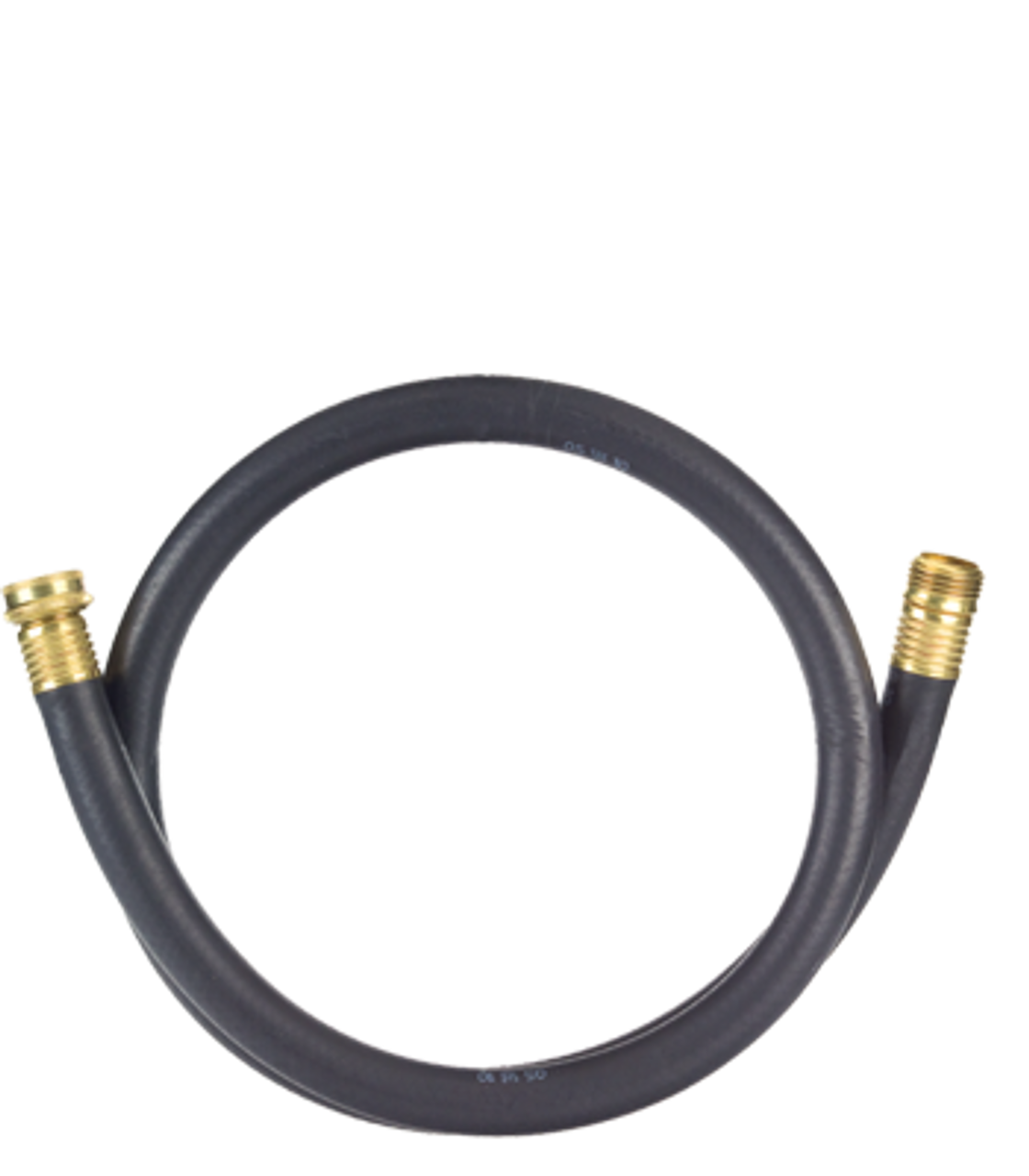 Well designed hose at an affordable price.