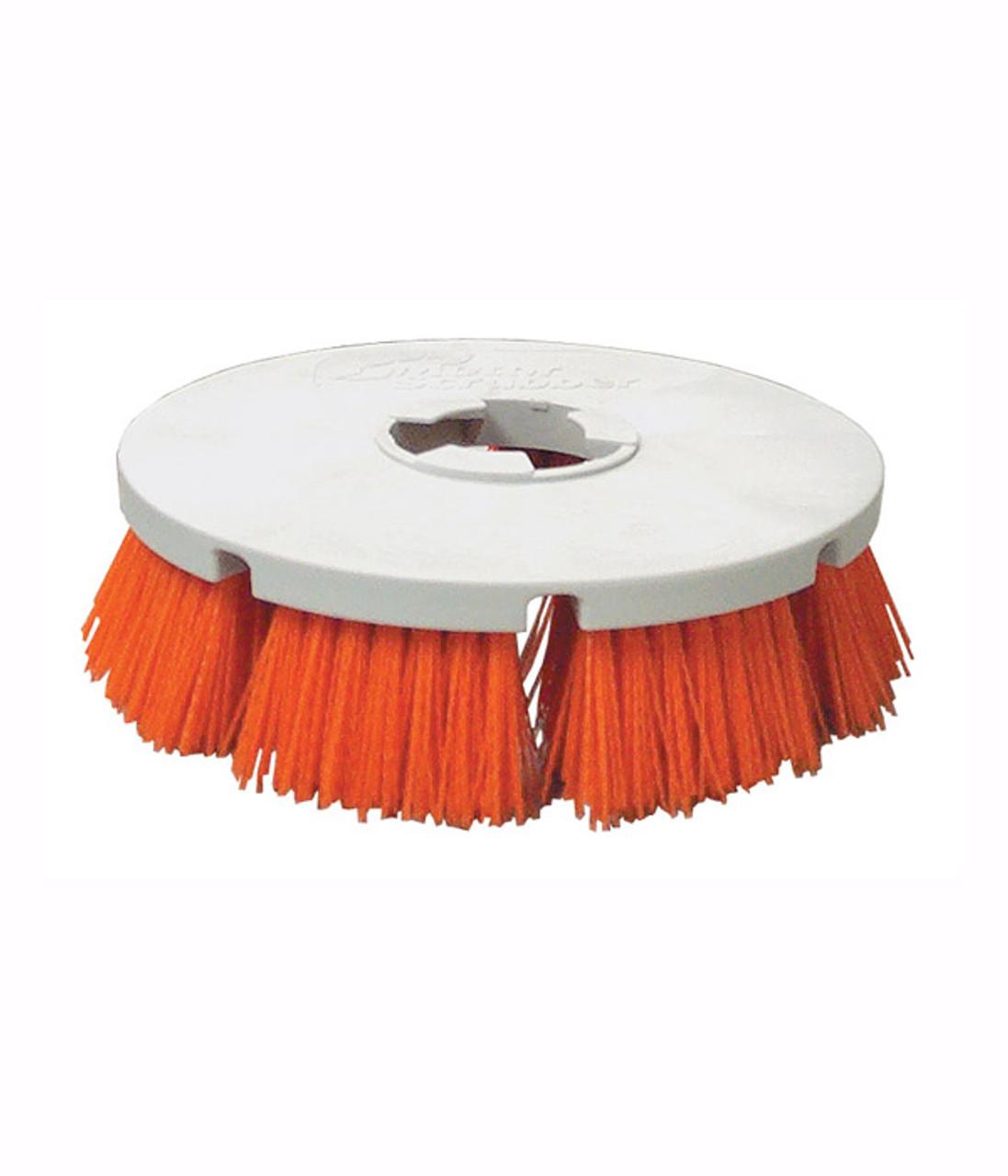 MotorScrubber Aggressive Duty Brush MS1039P
