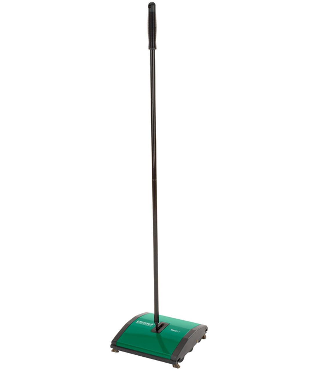 Bissell BG23 Carpet Floor Sweeper