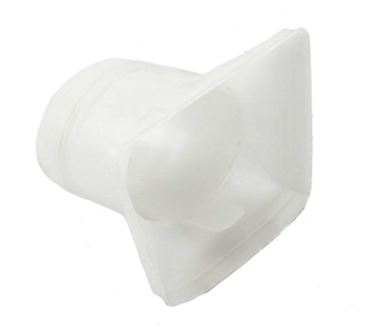 Hoover PortaPower Type N Vacuum Cleaner Paper Bag Adapter