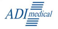ADI Medical