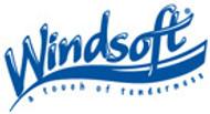 WindSoft