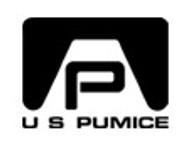US Pumice