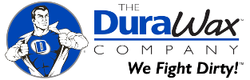 The Dura Wax Company | Janitorial Supplies