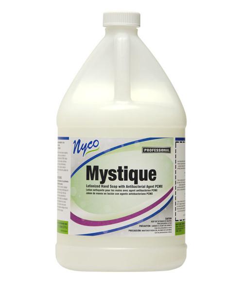 Mystique Antibacterial Hand Soap