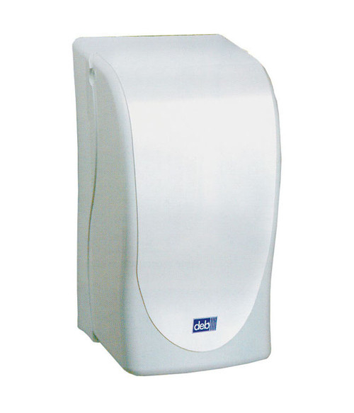 Pro-Line Hand Soap Dispenser