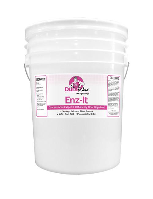 Enz-It Carpet Deodorizer