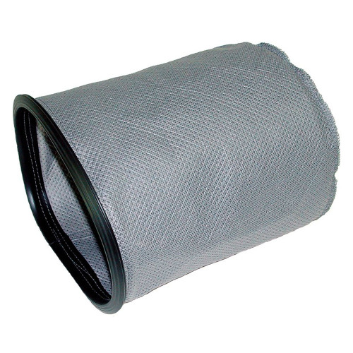 Genuine ProTeam Micro Cloth Filter for 6qt BackPack Vacuums.