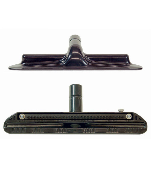 "ProTeam 100092PT 16"" Floor Tool with Adjustable Nylon Brush"