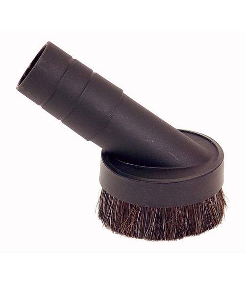 """ProTeam 100110 3"""" Dust Brush with Reducer"""