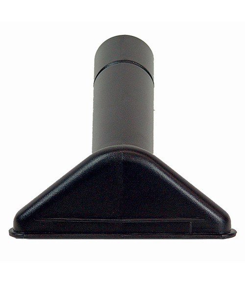 """ProTeam 5"""" Upholstery Tool"""