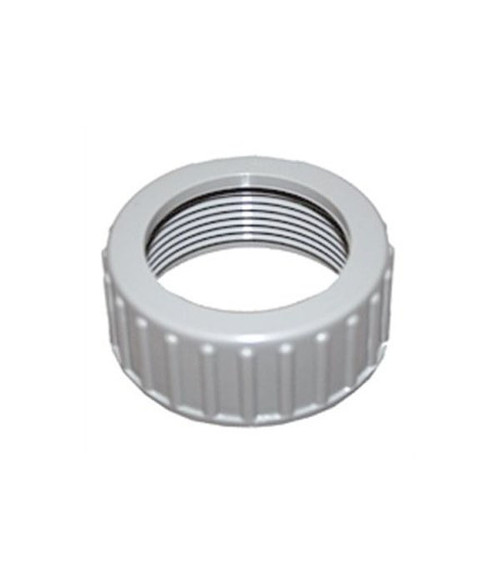 ProTeam 100099 Replacement Nut for Aluminum Wands