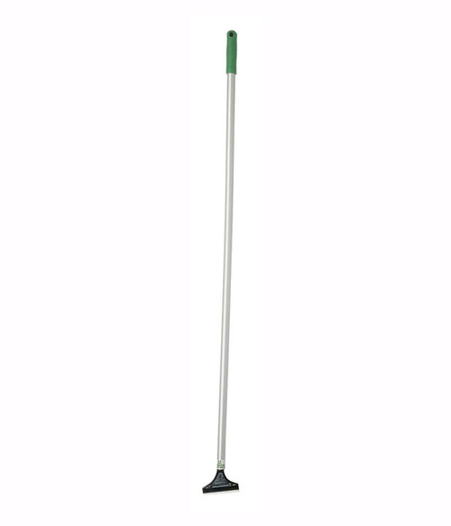 "48"" Long Light Duty Floor Scraper"