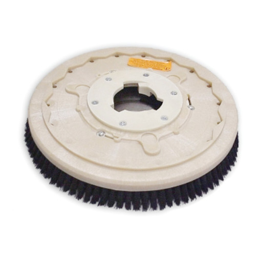 "A0016 Carpet Brush for 13"" Hawk EYAS and Mighty Floor Machines"