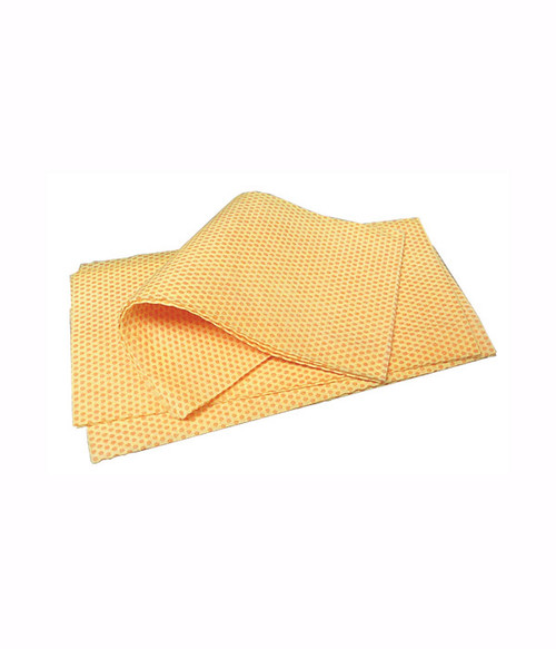 Stretch'n Dust® Cloths