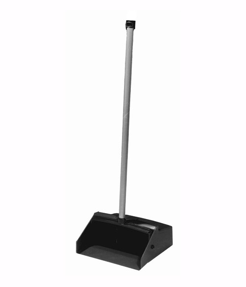 "12"" Rugged Upright Dust Pan"