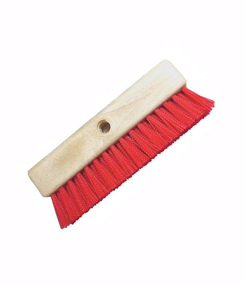 Do-All Multi-Purpose Scrub Brush