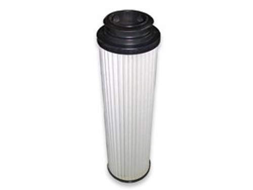 Hoover 40140201 Long Life HEPA Filter