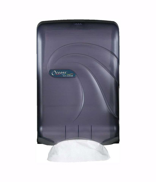 Ultrafold Commercial Paper Towel Dispenser