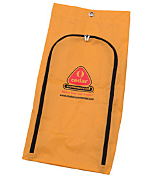 Replacement Bag for MaxiRough® Janitor Cart