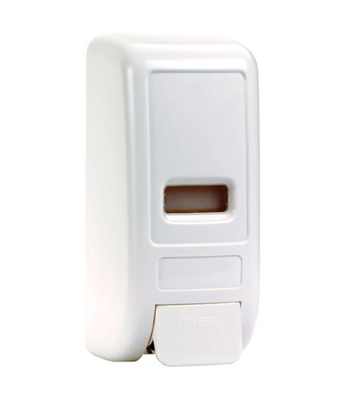FoamChoice Foaming Soap Dispenser