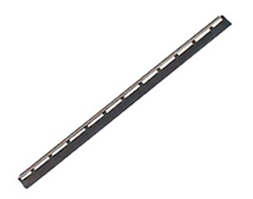 "The Unger NE30 is a 12"" channel and rubber replacement for the Unger 12"" Squeegee."