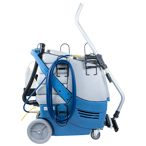 EDIC CR2 Touch-Free Cleaning System 2700RC