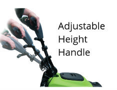 adjustable-handle-web.png