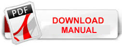 download-manuals.jpg