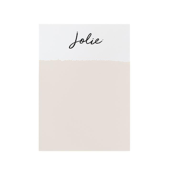 Zen - Jolie Paint (s)